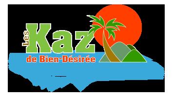 Gîtes Guadeloupe - Grande Terre - Saint-François, Les Kaz de Bien Désirée